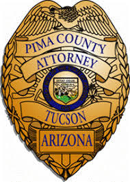 Pima County Attorney's Office
